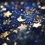stars and moonxxxxxxxxxxxxx