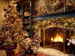 Christmas tree12345