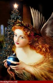gills angel