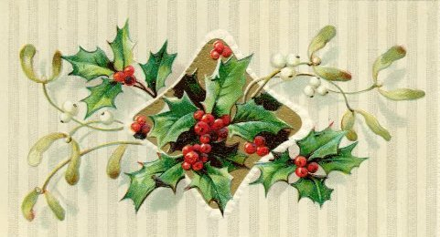 antique_holly
