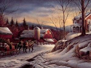 Santa-Claus-Christmas-Eve
