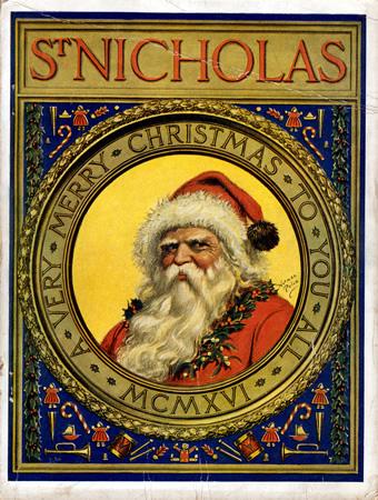 st-nicholas-mag-1916