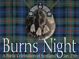 BURNS NIGHT 777