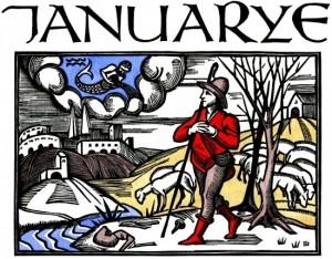 Calendar-01-January-q75-1945x1522-1-e1324571019280