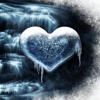 Frozen_Heart_by_Security_BreachGG