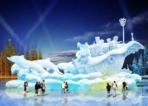 ice-snow-world-1