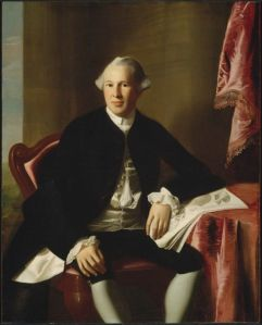 Joseph_Warren_By_Copley_large