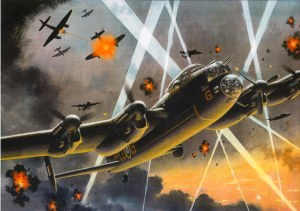 Lancaster617