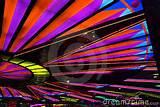 neon lights xxxxxxxxxxxxxx