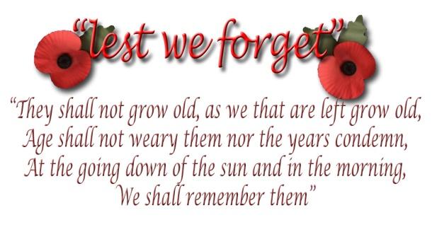 lest-we-forget.mmmmmmmm