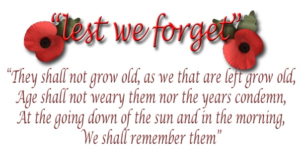 lest-we-forget.mmmmmmmm