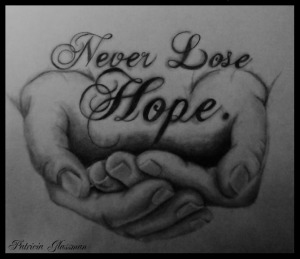 Never_Lose_Hope__by_FallOutBoyLover232