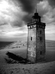 the_old_lighthouse_by_charon0815-d5gi3kn