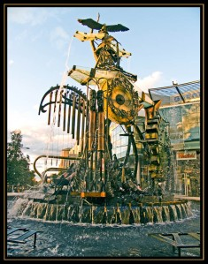 waterclock_full