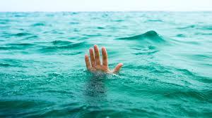 man drowningxxxxxxxxxxxx