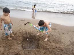 beach8888888