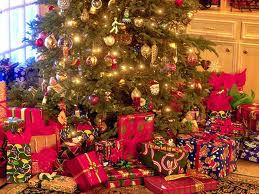 christmas treexxxxxx