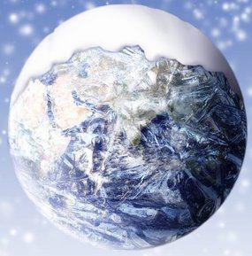 globe_ice