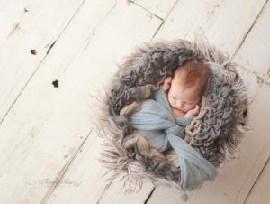 newborn_basket(pp_w944_h712)