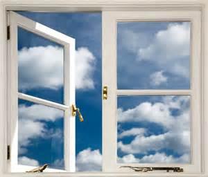 windowxxxxxxxx