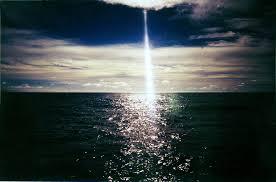 beam of lightxxxxxxxxxxxx