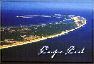 cape-cod Sm