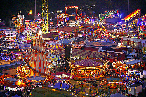 Image result for goose fair