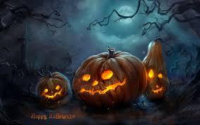 halloweenxxxxxxxxxxxx