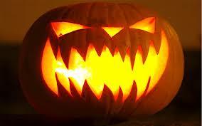 pumpkinssssssss