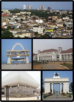 250px-Accra_montage