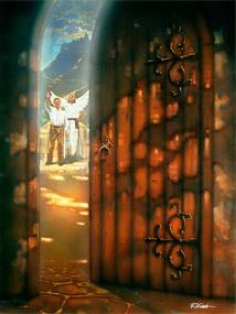 heavens_door
