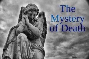 mystery-death