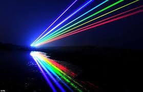 rainbow222222222