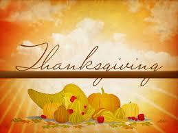 thanksgivingxxxxxxxxxxx