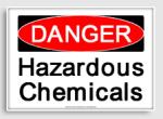 hazardous_chemicals_osha_caution_sign