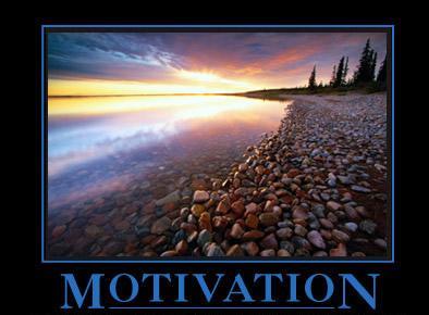 motivation-saidaonline