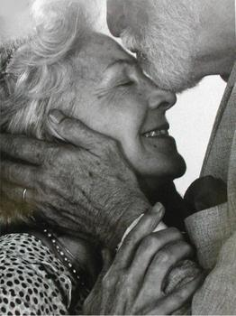 polls_old_couple_3413123_2925_163260_answer_1_xlarge