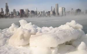 Sub-Zero-Temperatures-in-Chicago