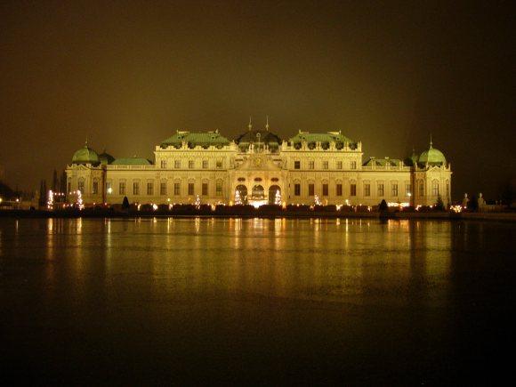 upper_belvedere_palace_vienna