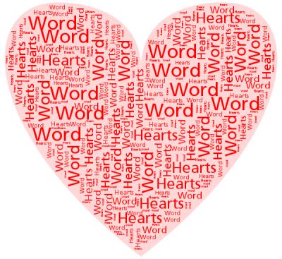WordHearts1