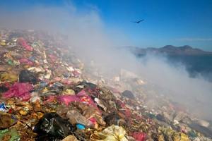 la-chureca-garbage-dump-1000x1000