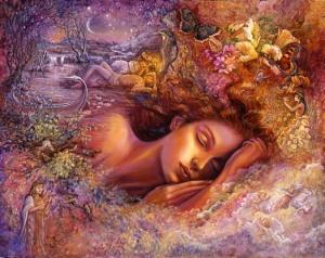 dream-girl11