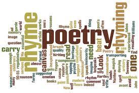 poetry mmmmmmmmmmmmm