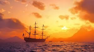 SHIPPY