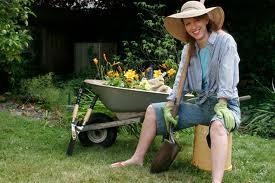 gardeningxxxxxxxxxxxxxxxx