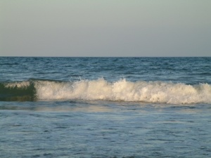 Ride-The-Tide-Ocean1