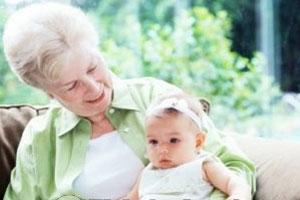 M_Id_276873_grandparents