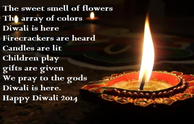Diwali in Hindi Essay On Writing