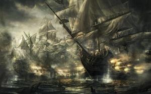 Ships_fleets_War_016198_