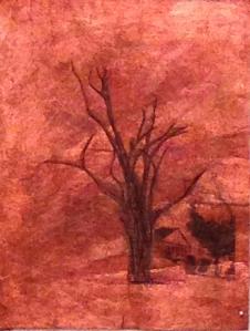 tree-on-aura_edited-1